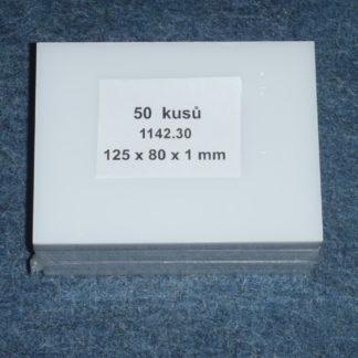 Speedglas 9100 V