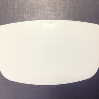 speedglas 9000